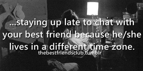 best friends best girl friend best guy friend long distance