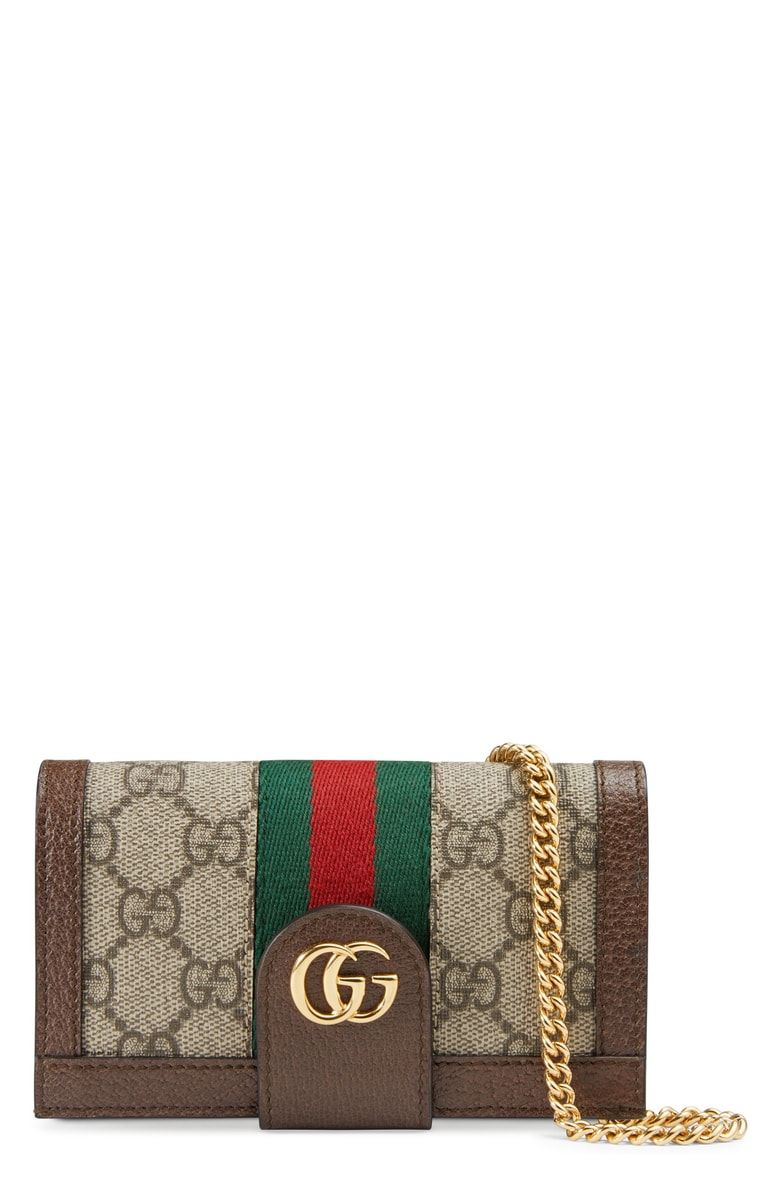 Gucci iphone 78 case gucci gucci leather iphone 7