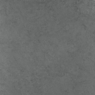 Famous 1 X 1 Ceiling Tiles Tiny 12X12 Floor Tile Flat 2X2 Ceiling Tiles 2X2 Ceramic Floor Tile Youthful 3 X 6 White Subway Tile Bright3X6 Ceramic Tile Eliane   Beton Dark Gray 12 Inch X 12 Inch Glazed Porcelain Floor ..