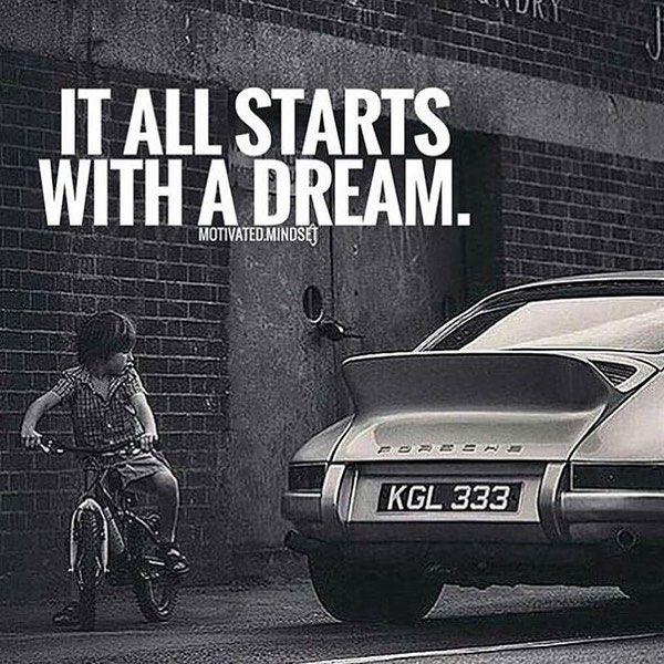 Quotesquotesdream Car Quotes Car Captions Instagram Hakcom - Cool cars quotes