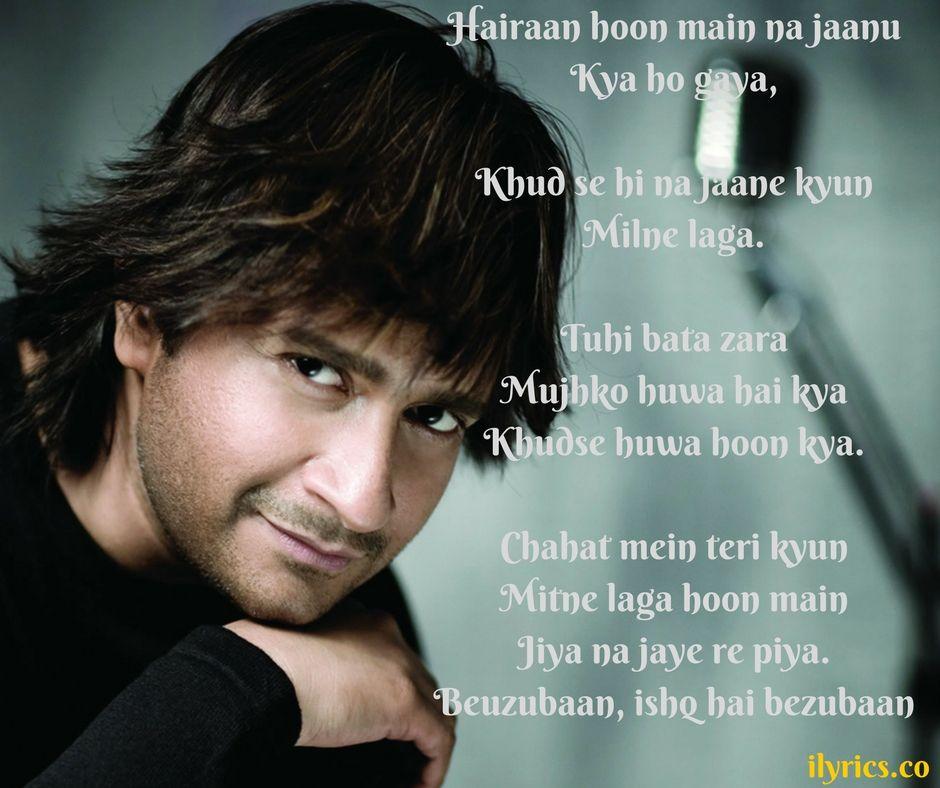 Laali Ki Shaadi Mein Laddoo Deewana movie download in blu-ray torrent