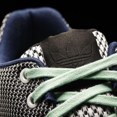f94916d80b Adidas ZX Flux Weave