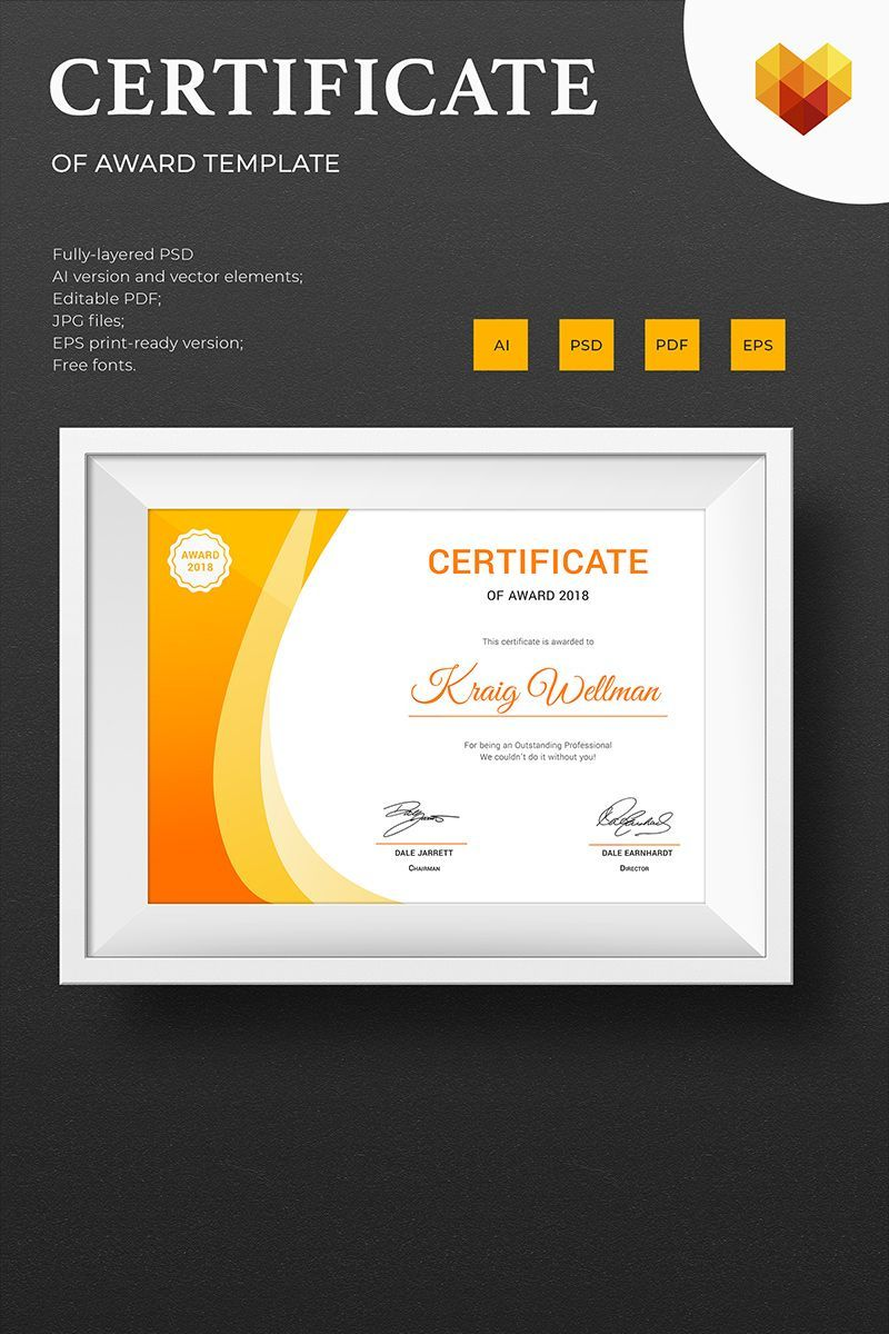 massage gift certificates with envelopes