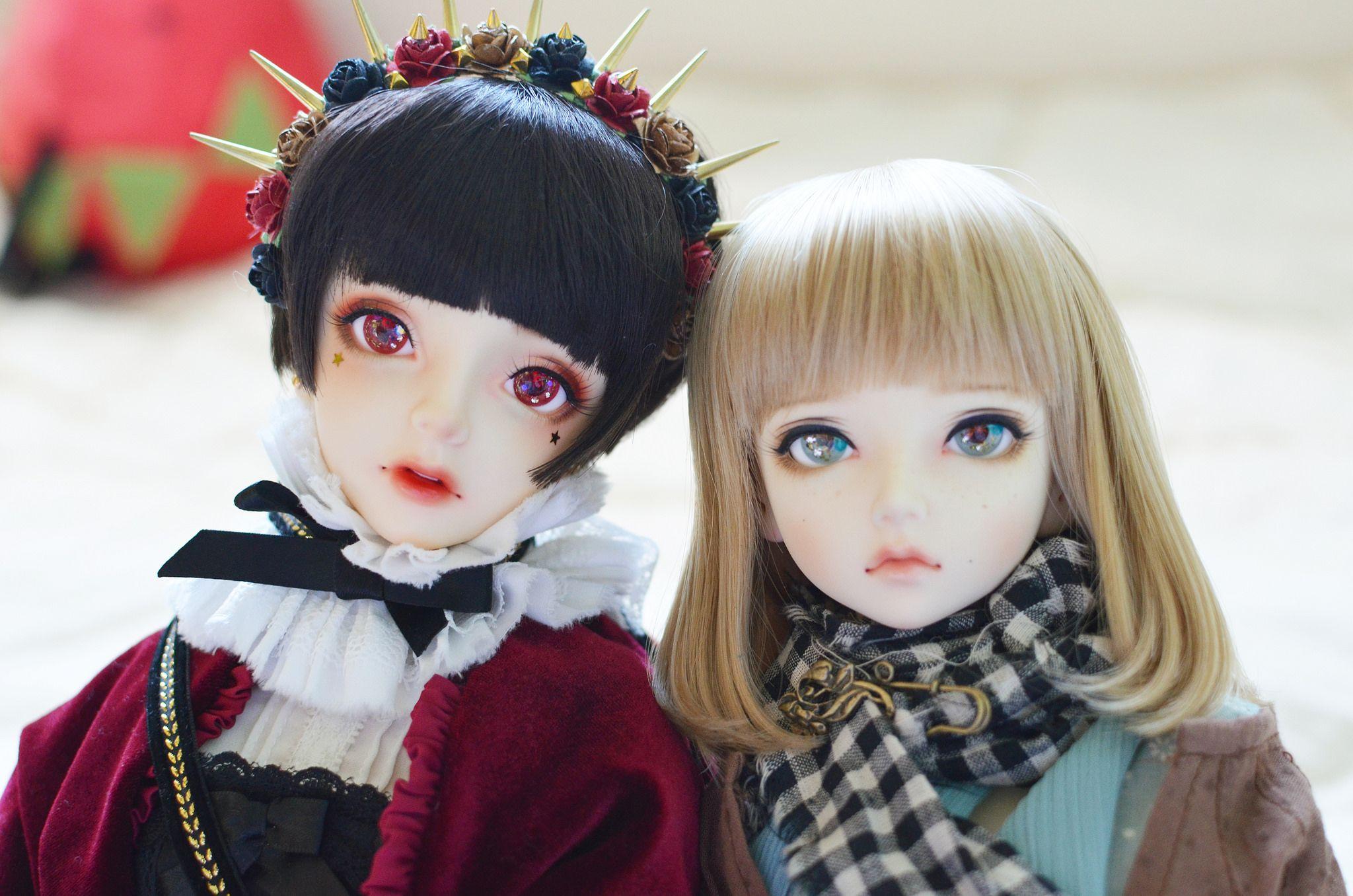 https://flic.kr/p/BKGw9x | ♡ happy new year ♡ | from haerang & lenoire