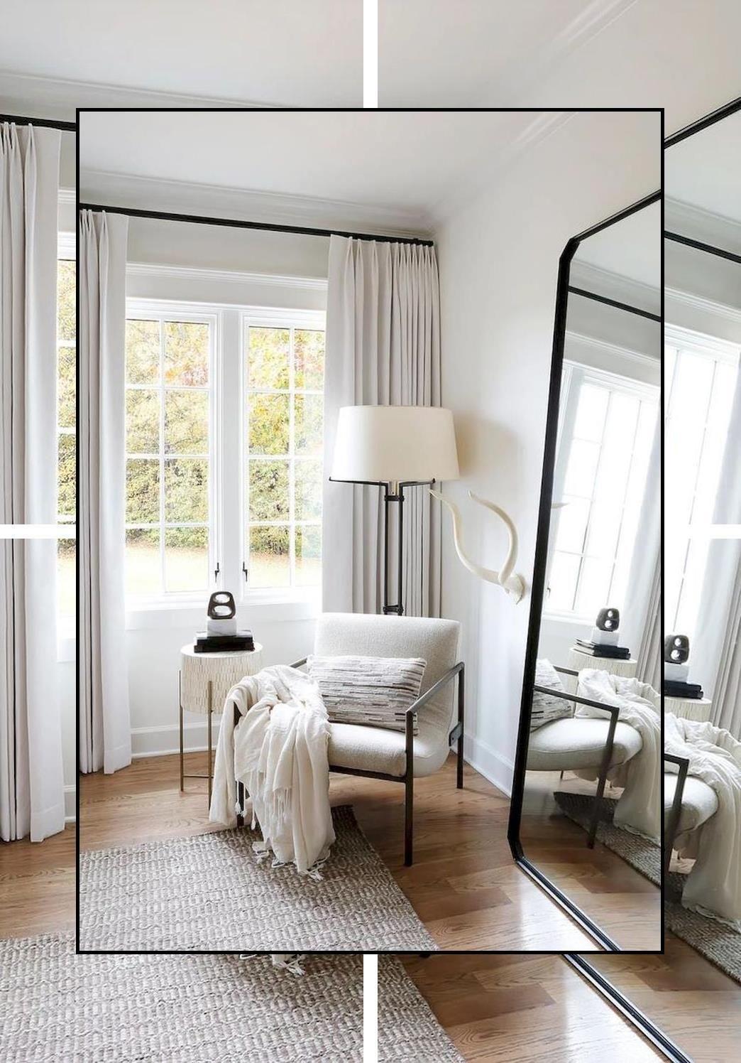 Buy Bedroom Set Designer Furniture Stores Where To