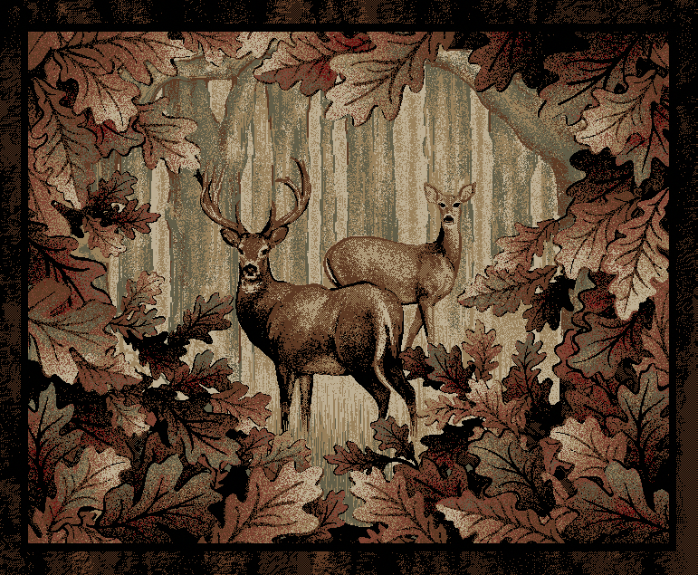 Best John Lewis Carpets Clearance Id 1844419138 400 x 300