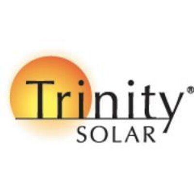 Trinity Solar Trinity Solar Family Owned And Operated And The Northeast S Largest Solar Provider For Homes A With Images Free Solar Trinity Solar Alternative