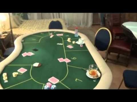 Адреса казино в спб бэндер я окрою свое казино с баром блэкждеком и шлюхами