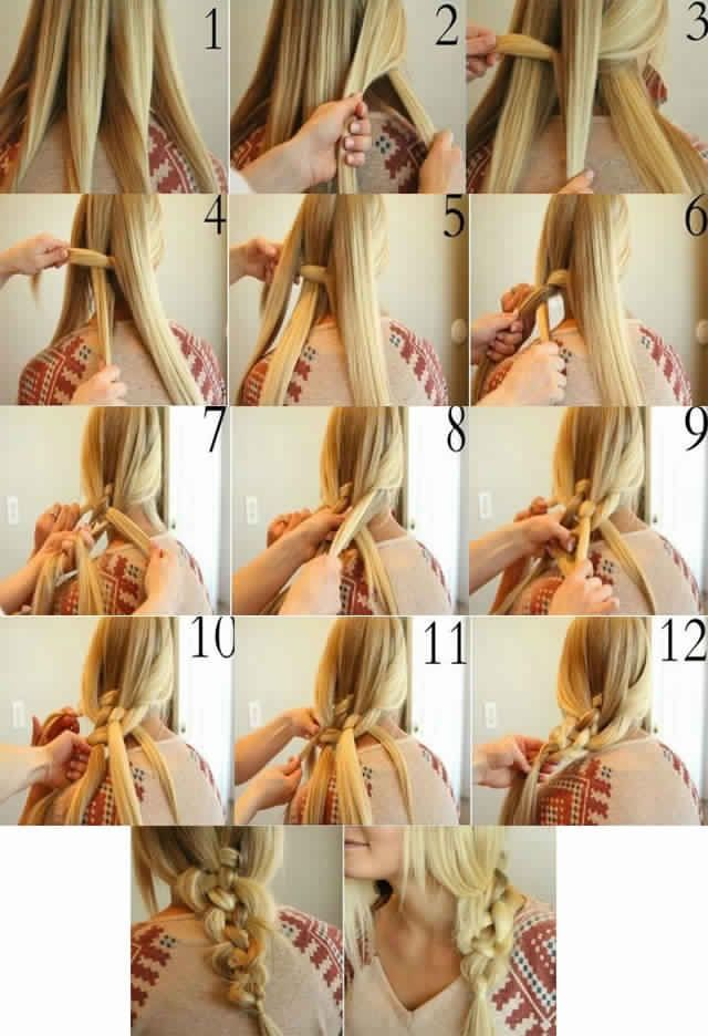 Epingle Sur Hairs