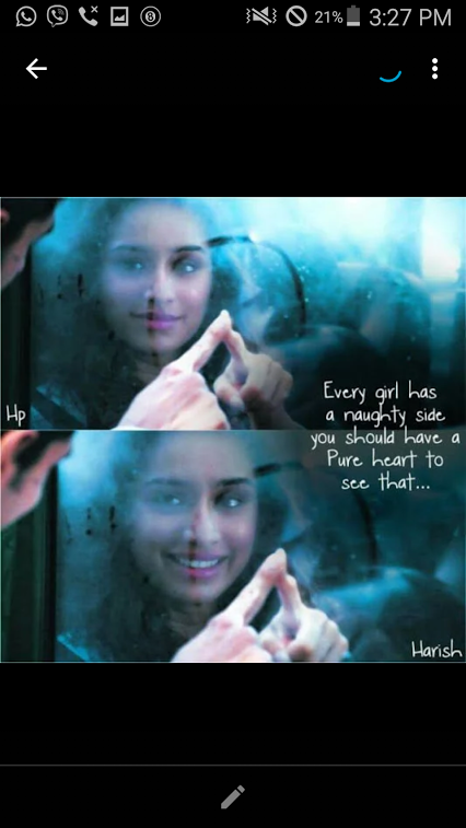 ek villain quotes images - Google Search | Bollywood ...
