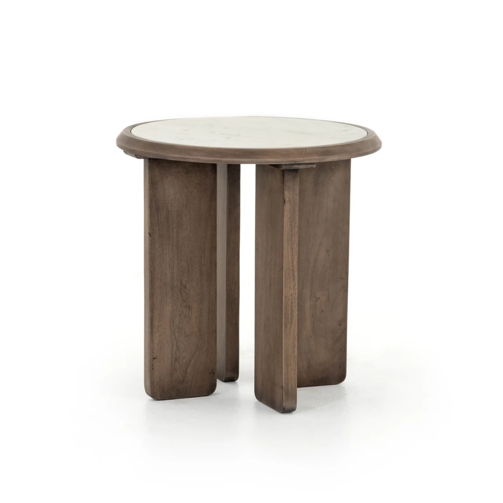 Pin On Stools Small Tables