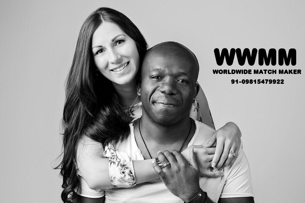 WIDOWER//WIDOW 50+PLUS BRIDES GROOM 91-09815479922 INDIA USA CANADA