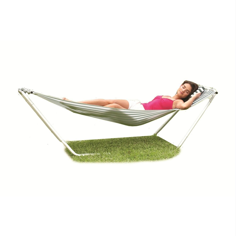 Texsport seadrift hammockstand products pinterest