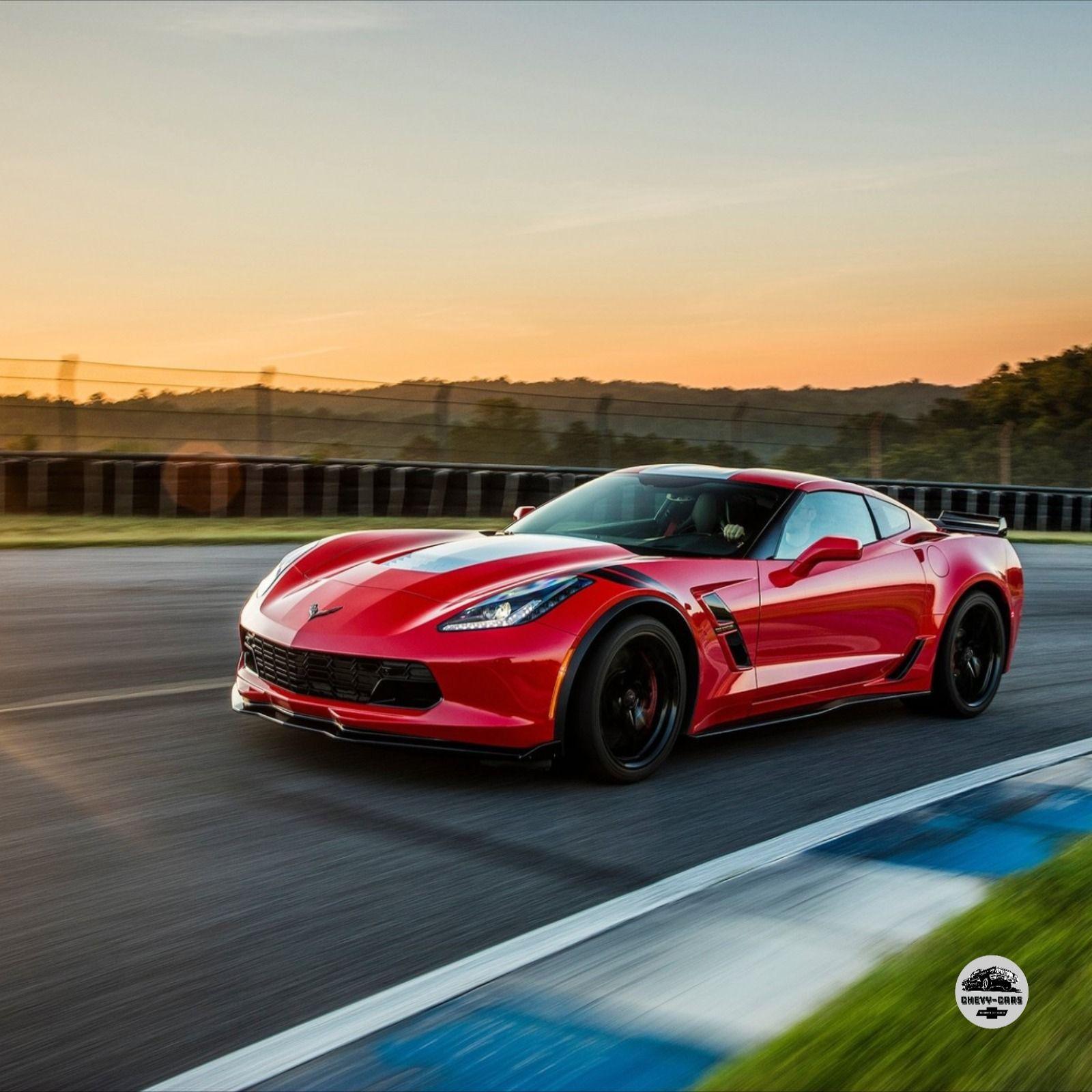 Reviews News Forums Used Cars For Sale In 2020 Corvette Grand Sport Chevy Corvette Corvette