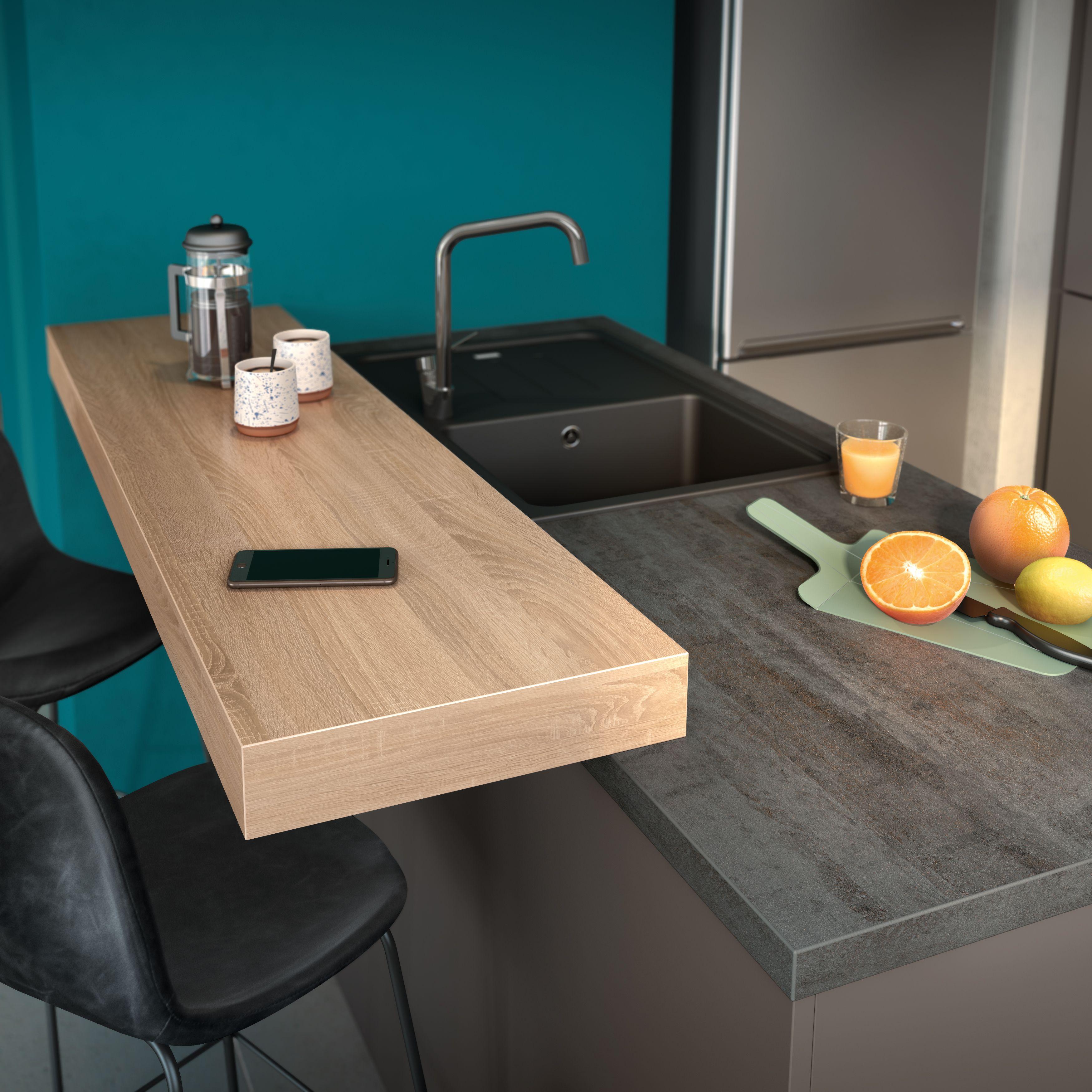Mozaik Mobilier De Salon Meuble Cuisine Et Plan De Travail