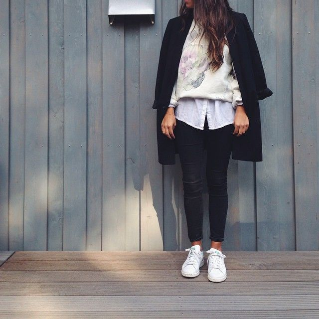 (@iuless)'s Instagram photos | Intagme - The Best Instagram Widget