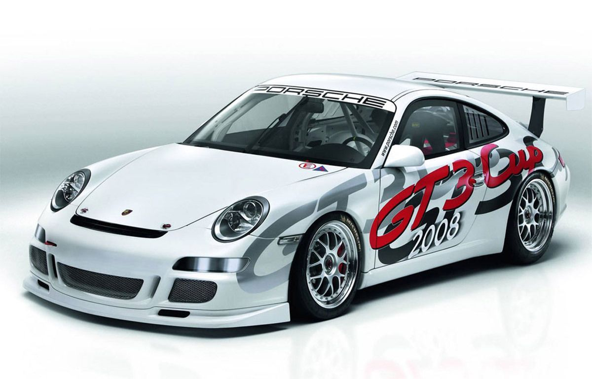 Delighted Www.race Car.com Images - Classic Cars Ideas - boiq.info