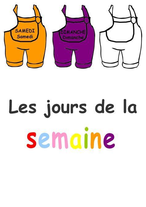 http://dndm.fr/blog/wp-content/uploads/2015/02/Salopette ...