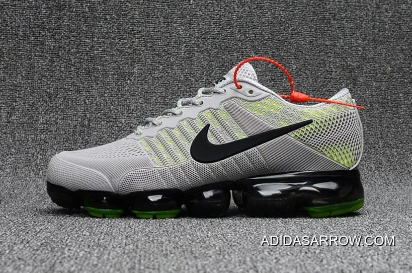 huge sale 7c817 d0cb9 Online Men Nike Air VaporMax 2018 KPU Running Shoes SKU 59676-264, Price    98.57 - adidas Shoes Big Deals