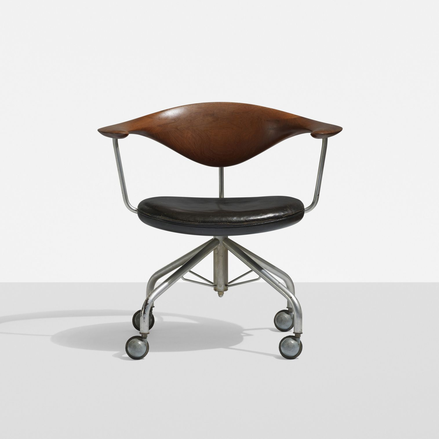 Scandinavian Office Chair - Furniture for Home Office Check more at // & Scandinavian Office Chair - Furniture for Home Office Check more at ...