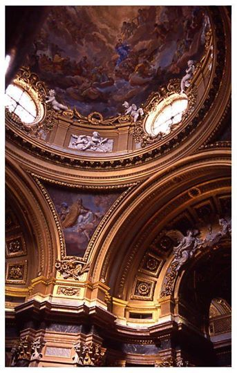 Spain Art & Architecture  Madrid, Spain by http://www.pinterest.com/pin/10133167885610518/  https://www.facebook.com/nefeli.aggellou   I am always posting AWESOME stuff!: https://www.facebook.com/Carmen.devito9 Join our FREE Weight Loss Support Group on Facebook. Recipes, Diet Tips, Support and Encouragement. https://www.facebook.com/groups/Beingathinnerhealthieryou/ Order 100% ALL Natural Skinny Fiber 30 day $ back guarantee it works! www.csdevito.SBC90.com