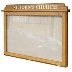 church info board - Google-Suche