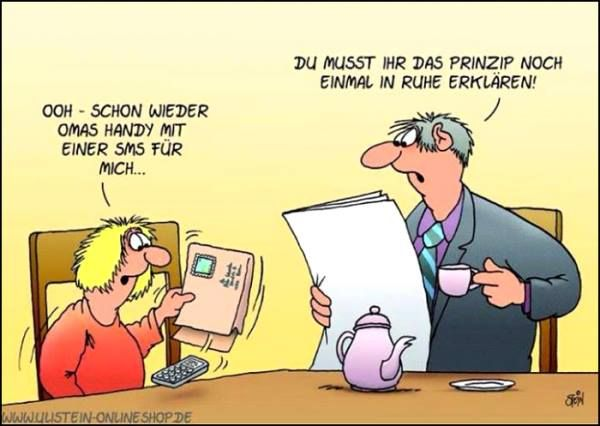 Sexgeschichten cartoon - Deutsch Sex Video -