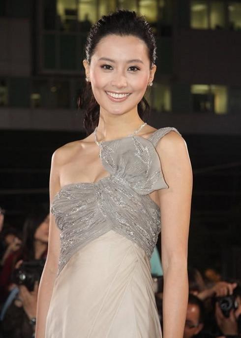 Fala Chen | Hong Kong Beauty | MAKEUP | Pinterest | Chen ...