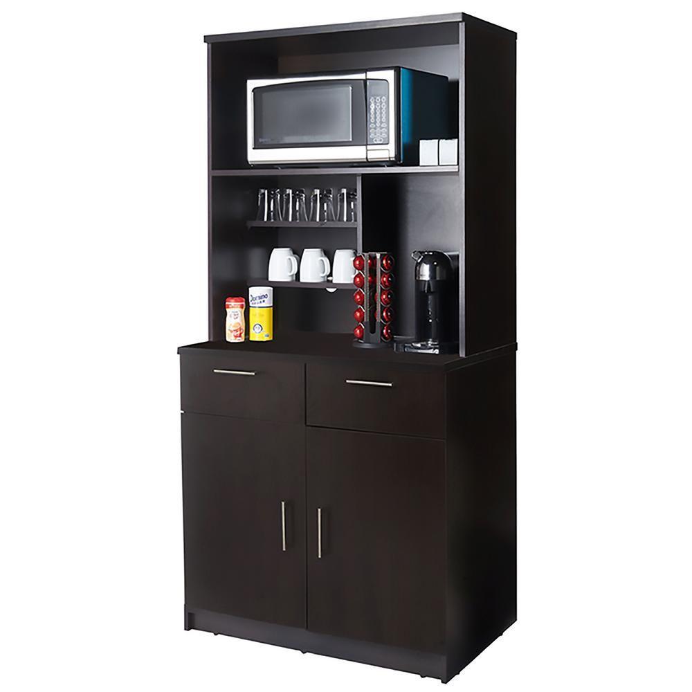 Best Coffee Kitchen Espresso Sideboard With Lunch Break Room 640 x 480