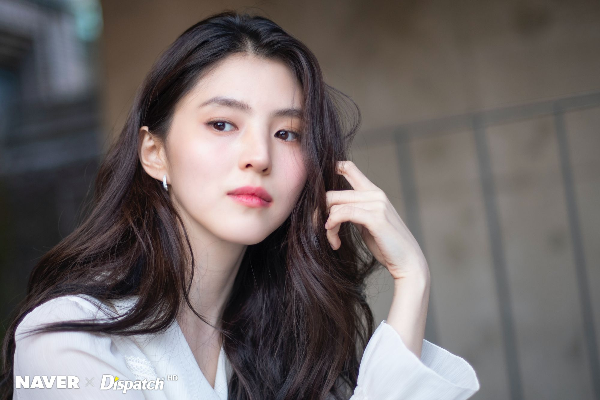 Han So Hee 2020 | Wanita cantik, Aktris, Gadis ulzzang