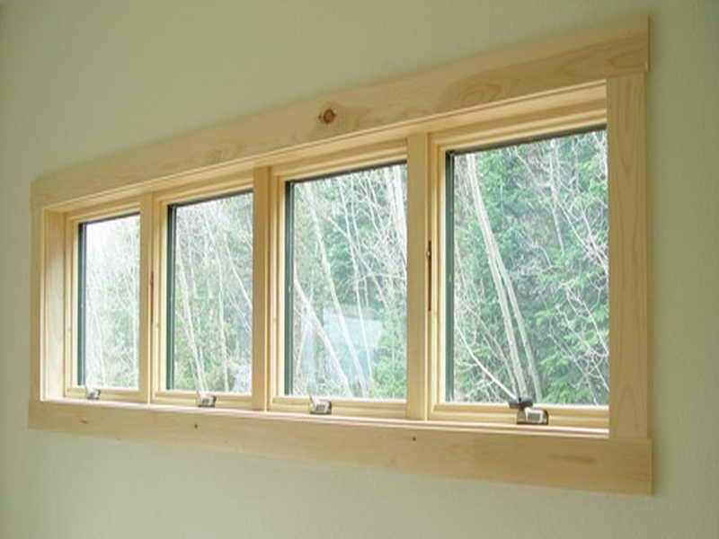 Your Website Has Been Disabled Interior Window Trim Window Trim Exterior Window Trim