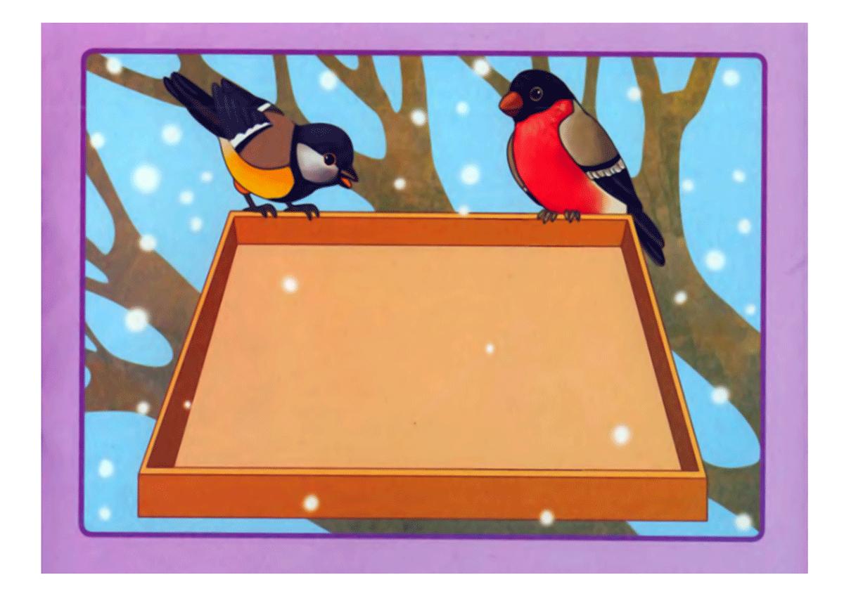 данного картинки для кормушек птиц украшение шаблоны более когда
