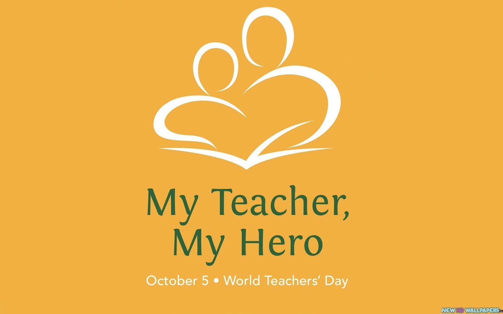 Hd Happy Teachers Day Images Pics Photos Wallpapers Happy Teachers Day Teachers Day Teachers Day Wishes