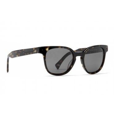 migliori scarpe da ginnastica 1b687 3efdd RAEN Optics Squire 53 Brindle Tortoise | Sunglasses ...