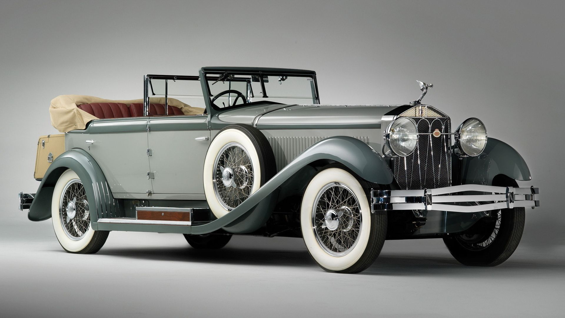 17 Best images about Vintage Cars on Pinterest | Cars, Chevy and ...