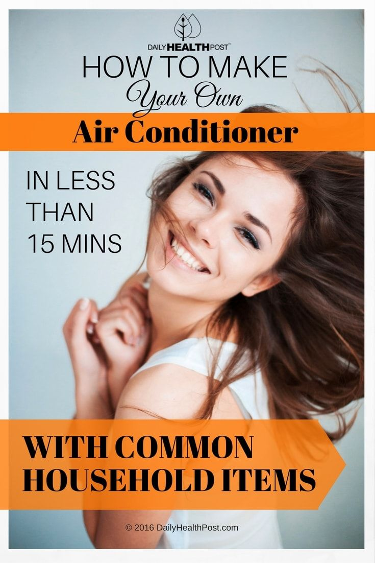 Even getting a good night_s sleep seems impossible without blasting the air conditioning for hours on end.  Style On Picture beauty