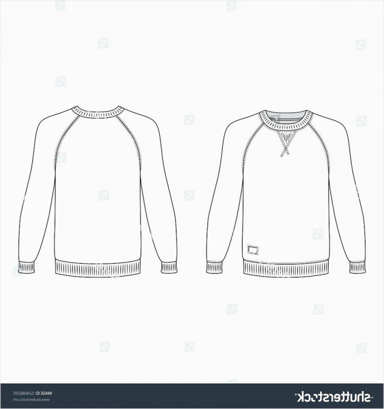 Blank Cycling Jersey Template Unique Long Sleeve Jersey Vector Template Createmepink In 2020 Long Sleeve Jersey Cycling Jersey Design Jersey Design