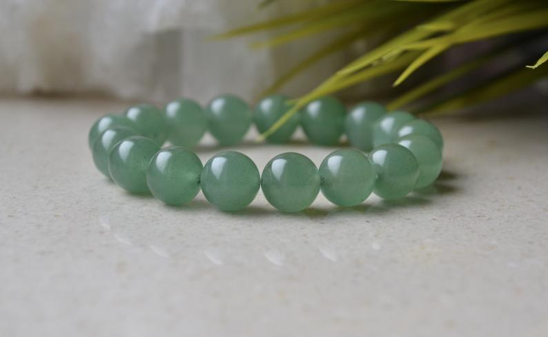 Gift Idea Bracelet with Blue Sapphire Green Chrome Diopside Grey Labradorite and 925 Sterling Silver Minimalist Dainty Delicate Jewelry