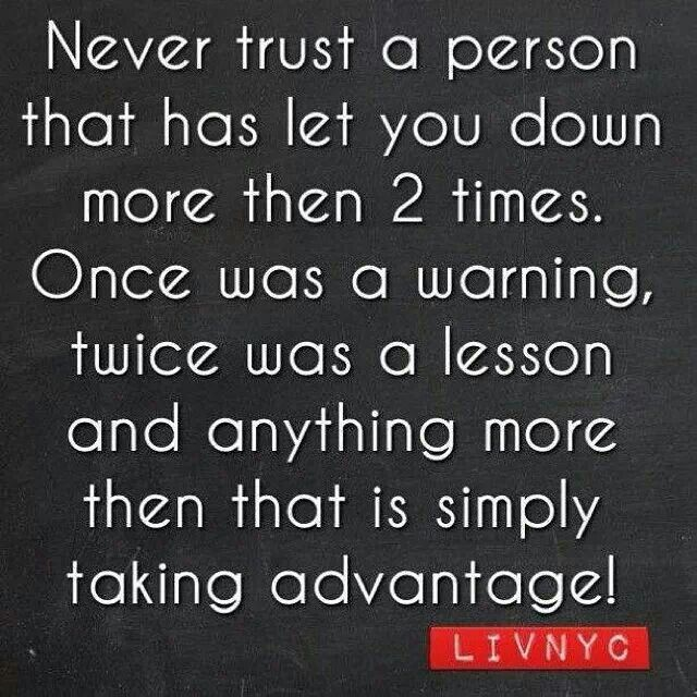 Pin By J Wro On Quotes Words Of The Wise Words Quotes Life Quotes