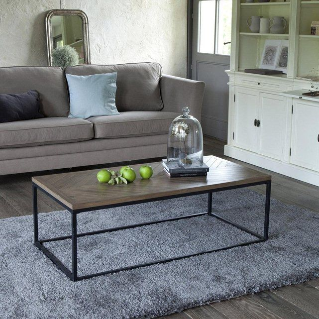 Table Basse Nottingham In 2018 Lounge Ideas Table Basse Table
