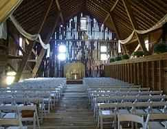 Barn at the Meadows orrville, oh | Ohio wedding venues ...