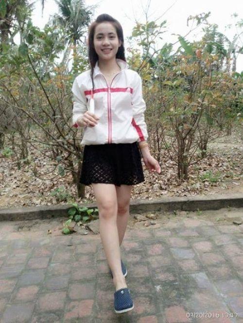 Thiếu nữ 9X Hà Tĩnh trở về nhà sau 1 tháng 'mất tích' bí ẩn