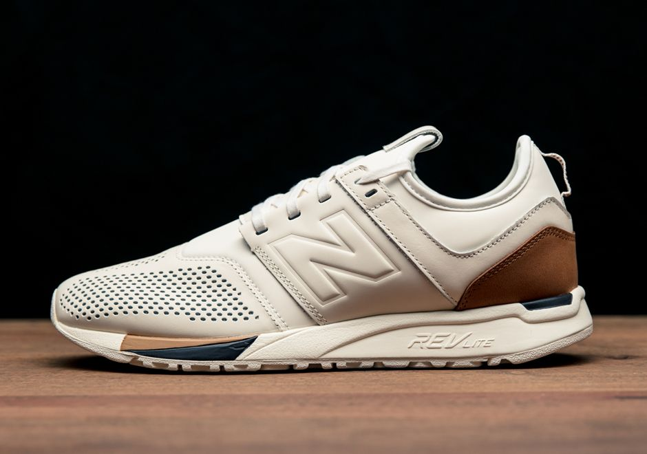 new balance brand all white mens new balance shoes