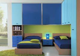 Risultati immagini per camere ragazzi due letti | Home sweet Home ...