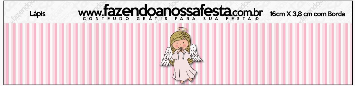 http://www.ohmyfiesta.com/2014/09/angelita-etiquetas-para-candy-bar-para.html