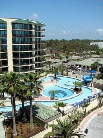 Phoenix On The Bay Orange Beach Alabama Vacation Ideas Spring Break Trip Advisor