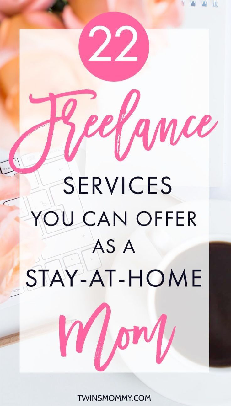 Work At Home Transcription Home Business Ideas For Womens | Work ...