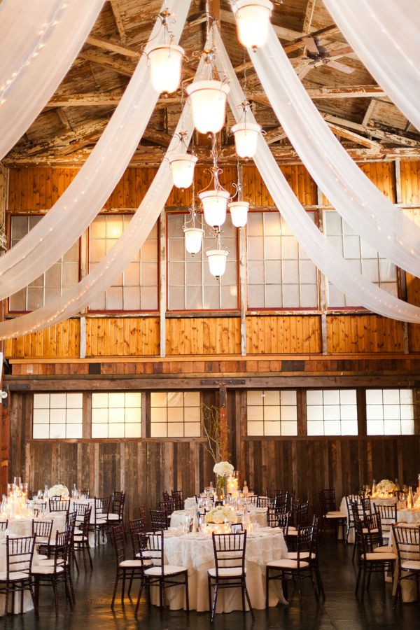 Sodo Park Wedding Ruffled Industrial Chic Wedding Industrial Chic Wedding Reception Industrial Chic