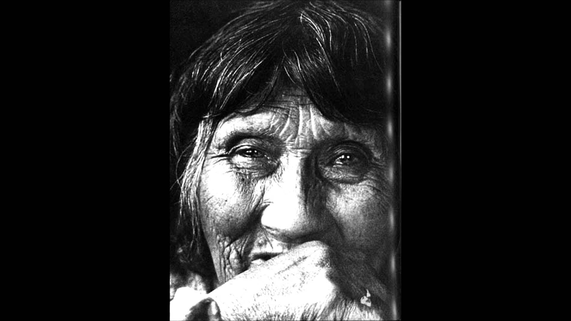 Lola Kiepja - Canción de Cuna
