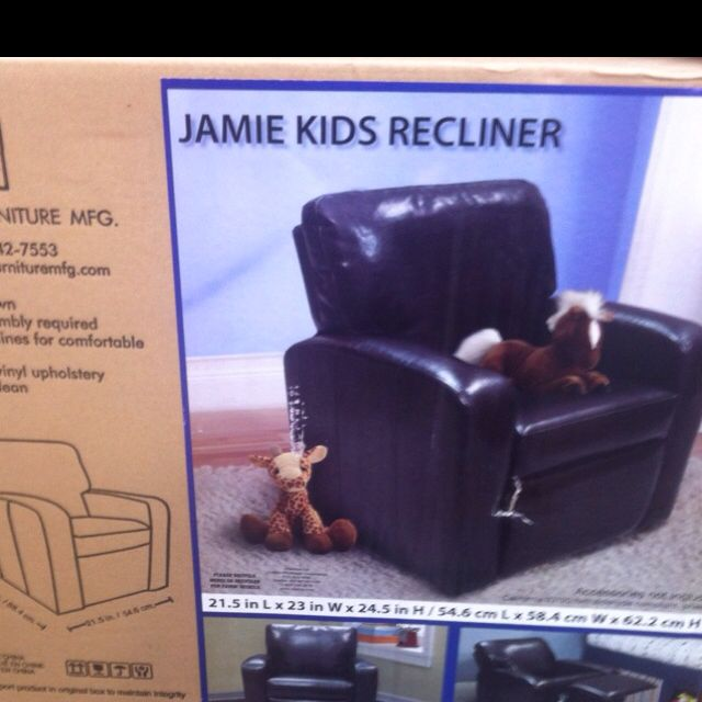 $58 at Costco. Toddler Recliner & $58 at Costco. Toddler Recliner | Kids Rooms | Pinterest | Costco islam-shia.org